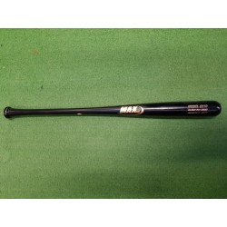 MAX BAT G110  PRO SERIES MAPLE