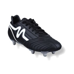 MITRE INVADER LOW SHOES