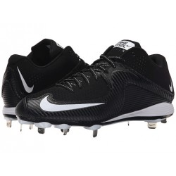 NIKE MVP STRIKE 2 LOW