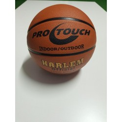 PRO TOUCH HARLEM INDOOR/OUTDOOR