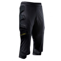 STORELLI BODYSHIELD ULTIMATE PROTECTION 3/4 PANTS