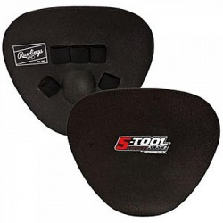 RAWLINGS 5-TOOL QUICK HANDS TRAINER