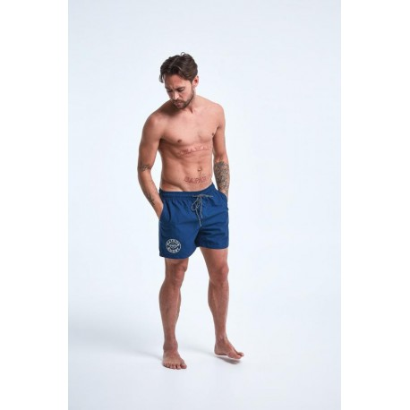 RUGBY DIVISION BOARDSHORT GRUISSAN
