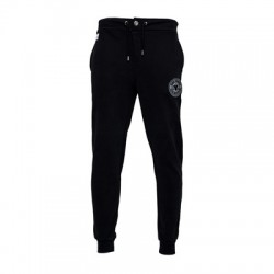 RUGBY DIVISION JOGGING PANTS UNION