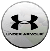 under-armour.png
